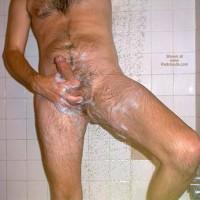 M* Shower Fun