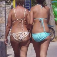 Summer 2006, Part 2