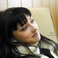 My Sister Lisa