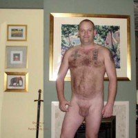 M* U.K. Horny Male Looking For Swingers