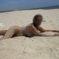 Wekend Beach