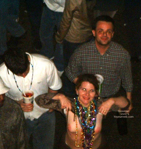 Pic #2 - (O)(O)'S Of New Orleans