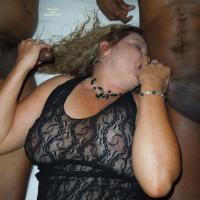 2 for Kat - Group, Penetration Or Hardcore, Girl On Guy, Interracial