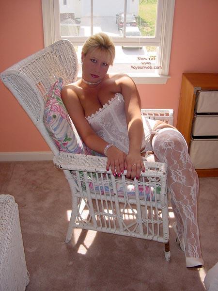 Pic #1 - Oc Jeanie On Wicker