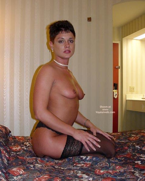 Pic #7 - Rhonda Hotel Shots