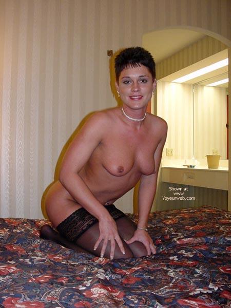 Pic #8 - Rhonda Hotel Shots