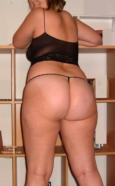 Pic #1 - Perfectly Plump