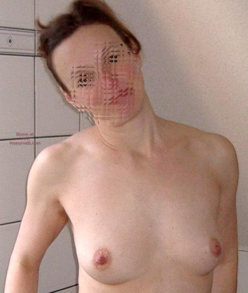 Pic #1 - Margot Unshaved