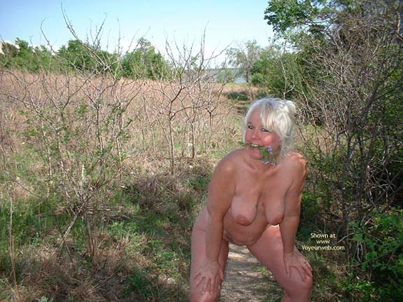 Pic #9 - Tammy'S Tits