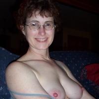 Medium tits of my wife - Mrs Squad706xxx