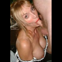 *JO I Love to Role Play - French Maid 3