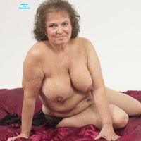 Mature Big Tits - Lingerie, Big Tits, Mature