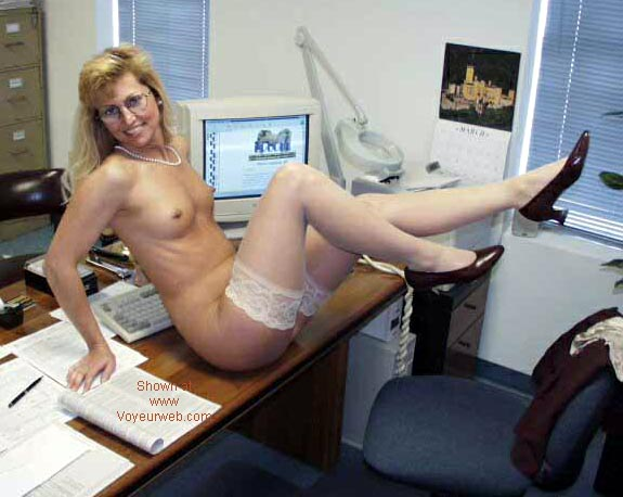 Pic #4 - Sexy Brooke II