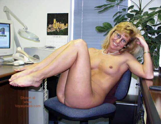 Pic #6 - Sexy Brooke II