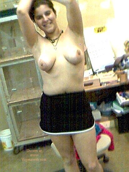 Pic #5 - MY JENNY