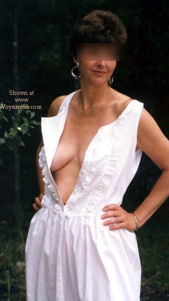 Pic #1 - Less Modest Anne