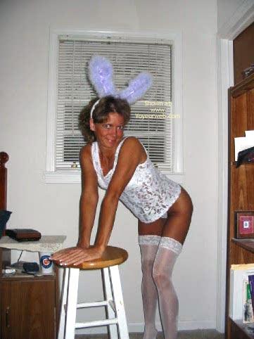 Pic #1 - Easter Bunny Thang