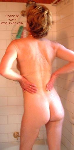 Pic #2 - Fresh Flesh !