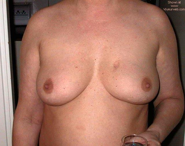 Pic #2 - lovely Nips