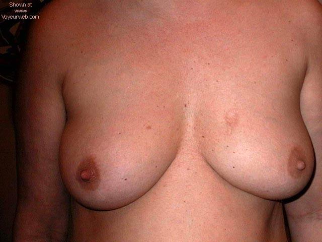 Pic #4 - lovely Nips