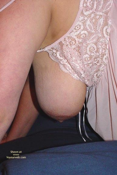 Pic #8 - Shy Lynn Shows More