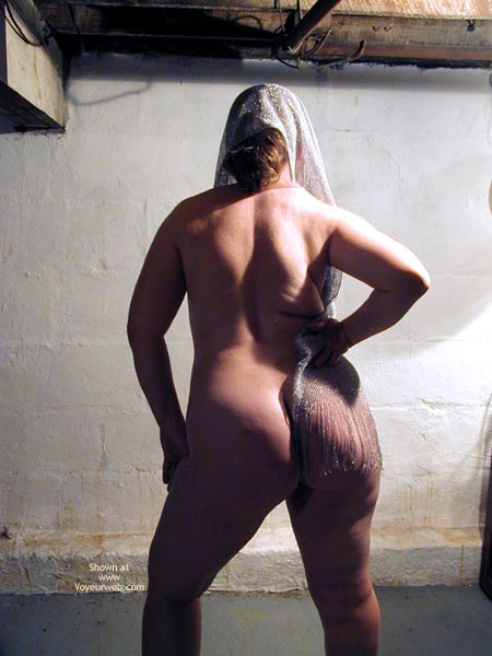 Pic #1 - Oh Wife Is An Easy Milf