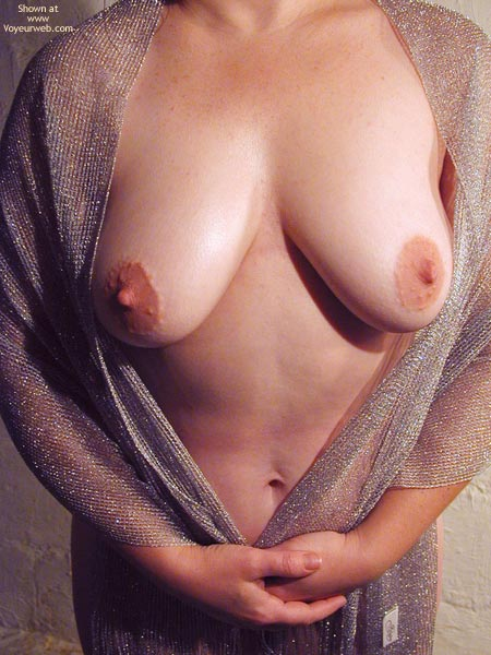 Pic #5 - Oh Wife Is An Easy Milf