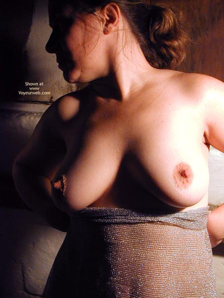 Pic #8 - Oh Wife Is An Easy Milf
