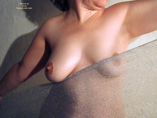 Pic #10 - Oh Wife Is An Easy Milf