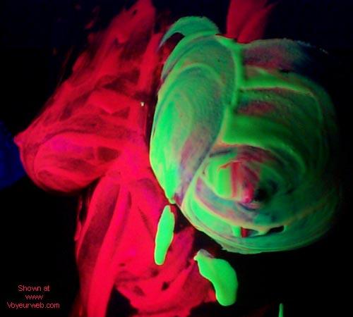 Pic #1 - Neon