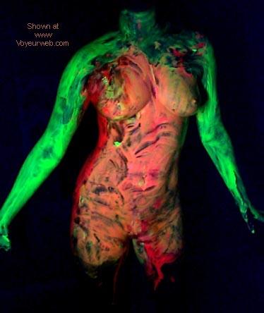 Pic #6 - Neon