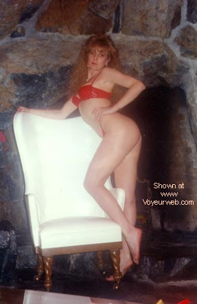 Pic #2 - Photos of mzbhvnblonde