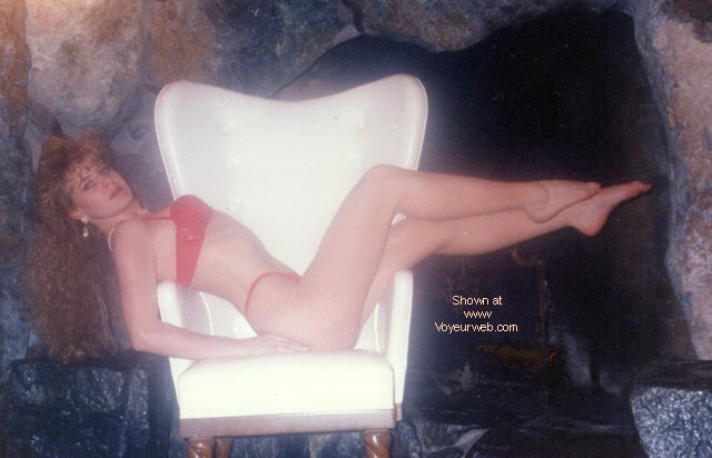 Pic #7 - Photos of mzbhvnblonde