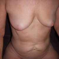 My medium tits - Judy