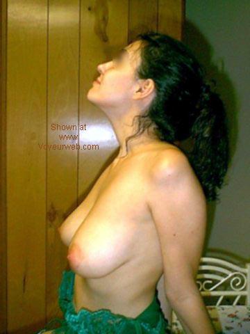 Pic #4 - My Italian Wife II