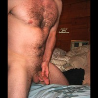 Cumming For Comments