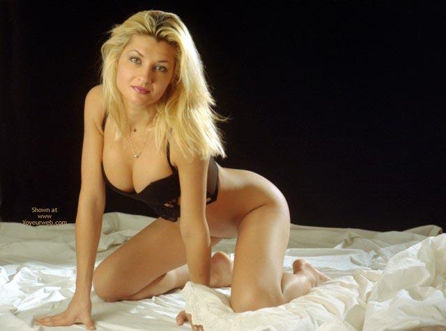 Pic #5 - Anastassia Secrets