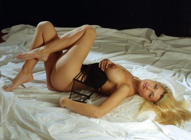 Pic #8 - Anastassia Secrets