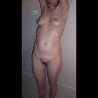 Jewelzee - Showering Part Ii