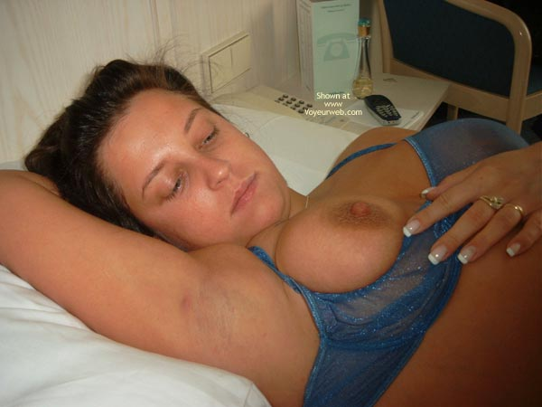 Pic #6 - Deprincessaftermybirthdayparty