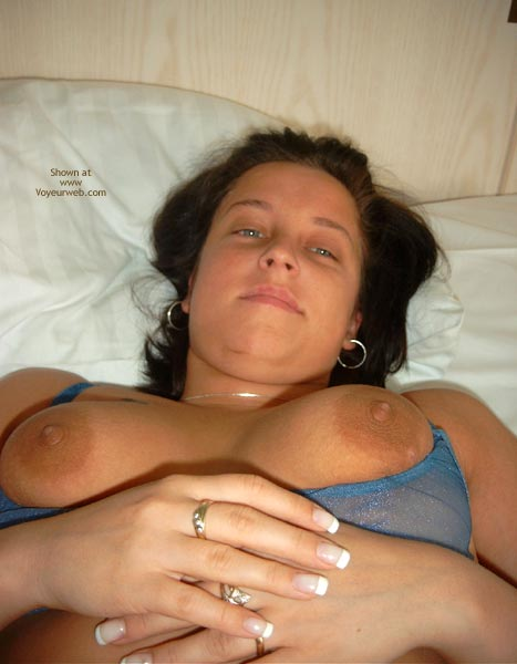 Pic #7 - Deprincessaftermybirthdayparty