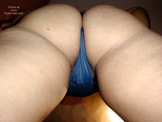 Pic #1 - Latin Beauty Ass 2