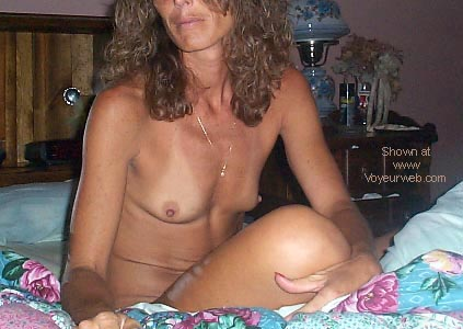 Pic #2 - Lovely Wife 3