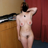 My very large tits - big t