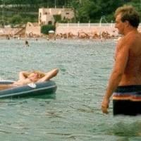 Beaches Of Alicante & Marbella