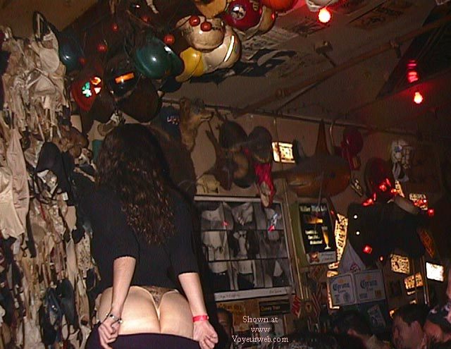Pic #3 - Popular NYC Nightspot 7