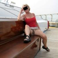 Jbunny's Boat Trip