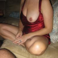 Welp - Big Tits, Lingerie, Wife/Wives