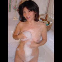 Chinese Bj Queen