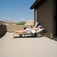 Mrs Shades Sonoran Tanning